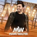 Mano Walter – CD Sem Rótulos