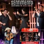 Valéria Barros – Alcoolizando Sentimento Part. Bruno & Marrone