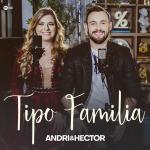 Andri & Hector – Tipo Família