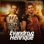 """Evandro & Henrique lançam a música """"Só Jesus na Causa"""""""