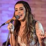 """Lauana Prado divulga seu novo EP e o vídeo da música """"Cobaia"""""""