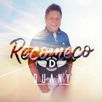 Duany – EP Recomeço