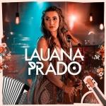Lauana Prado – EP 2018