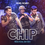 Israel Novaes – Chip ft. Márcio Victor e Jerry Smith