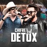 Fiduma & Jeca – Chifre Detox