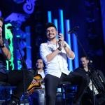 """Zé Neto & Cristiano lançam o vídeo """"Status Que Eu Não Queria"""""""