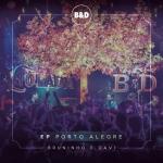 Bruninho & Davi – EP Violada Porto Alegre