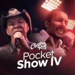Chrystian & Ralf – EP Pocket Show 4