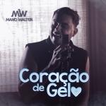 """Mano Walter lança a música """"Coração de Gelo"""""""