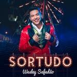 Wesley Safadão – Sortudo