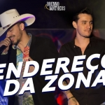 """Brenno & Matheus lançam a sua nova música """"Endereço da Zona"""""""