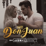 Allisson Rodrigues – Don Juan