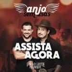 Paulo Leite & Kaique – Anjo Sem Asas