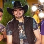 """Neto & Zanotti lançam a música """"Na Cama"""" com Loubet"""