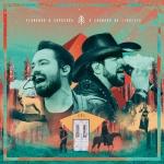 Fernando & Sorocaba – EP O Chamado da Floresta 1