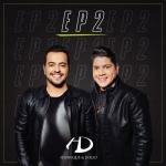 Henrique & Diego – EP 2