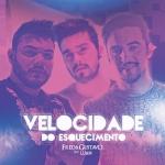 Fred & Gustavo – Velocidade do Esquecimento Part. Luan Santana