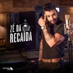 Gusttavo Lima – Zé Da Recaída