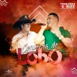 Pedro Paulo & Alex – Conversa De Lobo