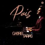 Gabriel Farias – Pais