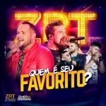 Zé Ricardo & Thiago – Quem É Seu Favorito Part. Zé Neto & Cristiano