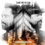 """Fernando & Sorocaba lançam """"Cada Um Na Sua"""", do novo DVD """"O Chamado da Floresta"""""""