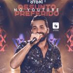 "Flavio Otoni lança o DVD ""Assunto Preferido"" para marcar o Dia Nacional do Surdo"