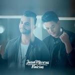 """Juan Marcus & Vinícius lançam o EP """"Alguns Defeitos"""""""