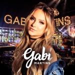 Gabi Martins – CD Ao Vivo