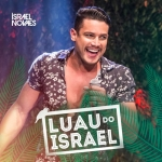 Israel Novaes – CD Luau Do Israel