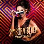 Mariana Fagundes – EP Simbora Beber