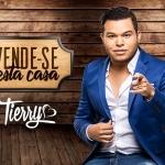 """Tierry lança o seu novo clipe """"Vende-se Está Casa"""""""