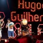 Hugo & Guilherme gravam novo DVD em Campo Grande