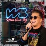 Wesley Safadão – CD WS Mais Uma Vez