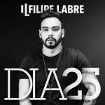 Filipe Labre – Dia 25