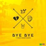 Marília Mendonça – Bye Bye