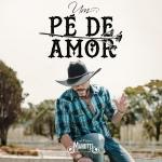 """Manutti lança a sua nova música """"Um Pé de Amor"""""""