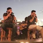 """Henrique & Juliano lançam o vídeo de """"Vai Que Bebereis"""""""