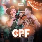 Antony & Gabriel – CPF (Cachaça, Picanha e Fumaça)