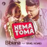 Bibiana Bolacell – Hematoma Part. Israel Novaes