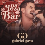 Gabriel Gava – CD Na Mesa do Bar