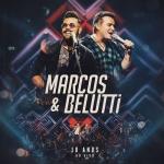 Marcos & Belutti – CD 10 Anos Ao Vivo