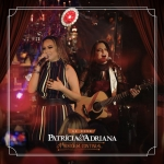 Patrícia & Adriana – CD A História Continua