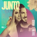 Thaeme & Thiago – CD Junto e Misturado Vol. 1