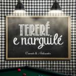Conrado & Aleksandro – Tereré e Narguilé