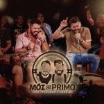 João Fernando & Gabriel – Dá Preferência Pra Mim Part. Hugo & Guilherme