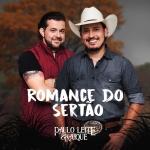 """Paulo Leite & Kaique lançam """"Romance do Sertão"""""""