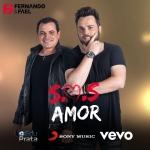 Fernando & Fael – S.O.S. Amor