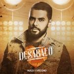 Hugo Del Vecchio – Desabafo