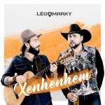 Léo & Marky – Xenhenhem